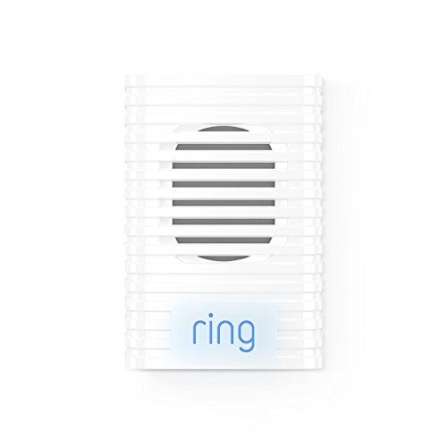 ring video doorbell pro wiring required  u2013 audiodevicer