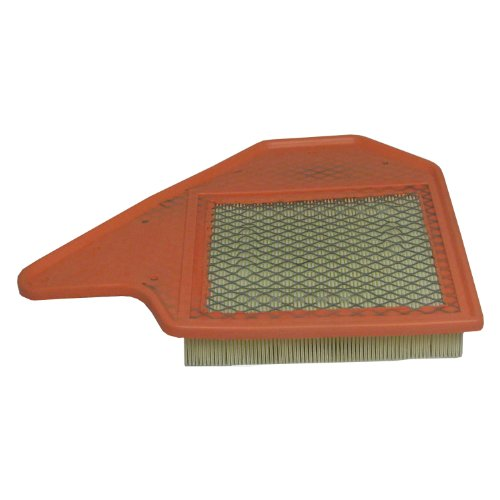 Fram Cf10743 Fresh Breeze Cabin Air Filter With Arm
