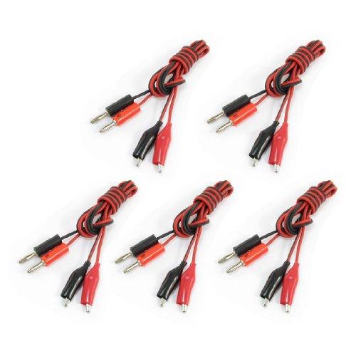 Highrock 10pcs Terminal Binding Post Power Amplifier Dual