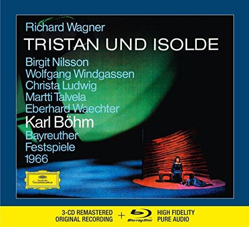 tristan und isolde libretto german english pdf