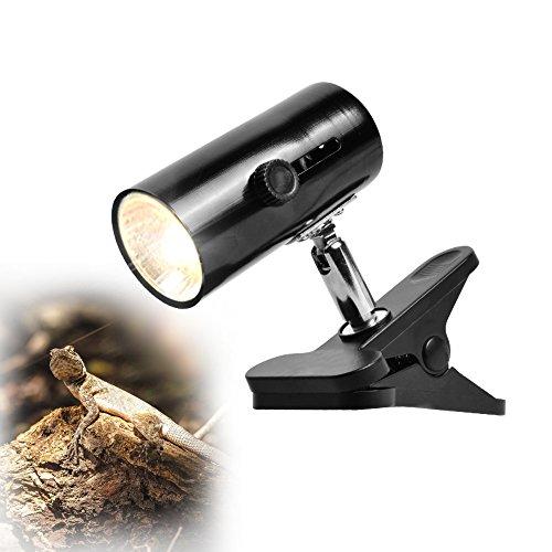 Ceramic Heat Glisteny Mini Brooder Bulb Infrared Bulb