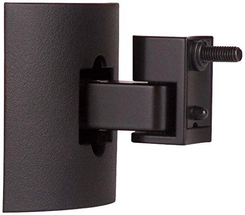 Bose 768973 1110 Virtually Invisible 300 Wireless Surround