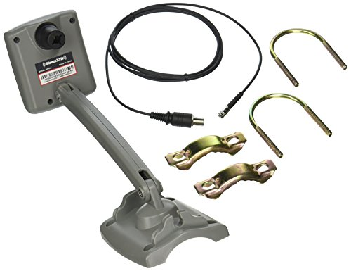 Siriusxm Sxpl1h1 Onyx Plus Satellite Radio Receiver With Home Kit Audiodevicer