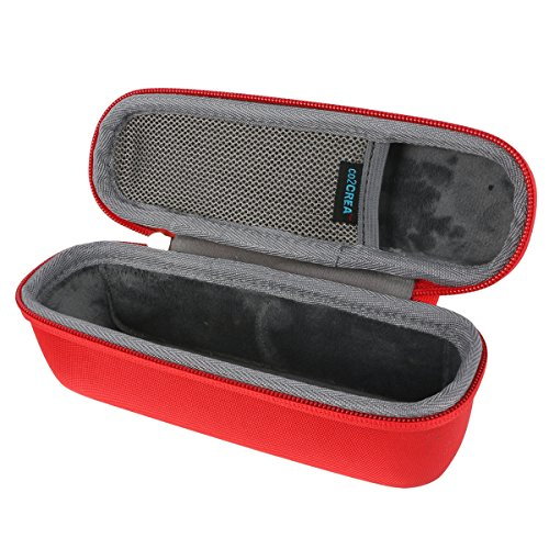 Earbuds bluetooth black - bluetooth earbuds carrying case