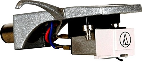 Shure Ss35c Replacement Needle For Sc35c Audiodevicer