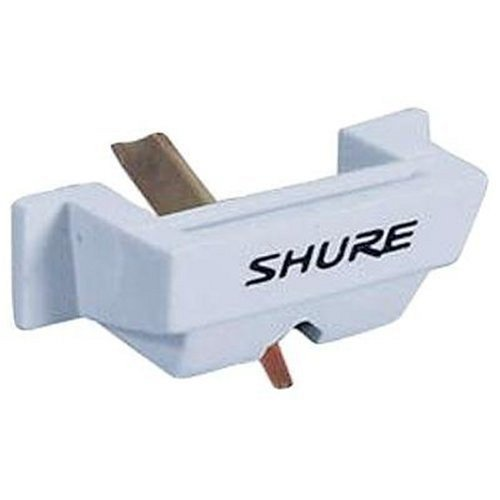 shure ss35c replacement needle for sc35c audiodevicer. Black Bedroom Furniture Sets. Home Design Ideas