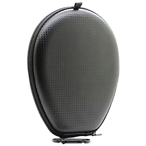 Earbuds case pouch - beats x wireless earbuds case