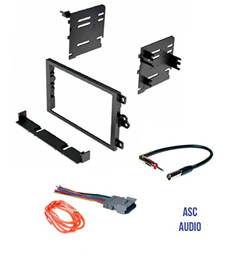 42543 4 boss audio 820brgb double din, bluetooth, mp3 usb sd am fm car Wiring Harness Diagram at bayanpartner.co