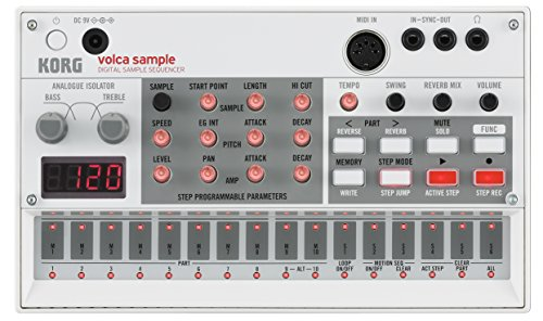 korg sq1 cv sequencer  u0026 sync box  u2013 audiodevicer