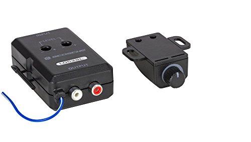 4679-7  Pin Wiring Harness Boss Audio on
