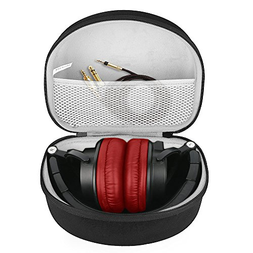 Sony wireless headphones pads - sony headphones hard case