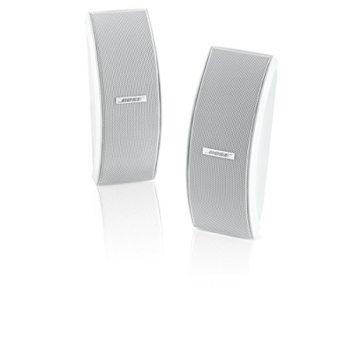 Bose 742898 0200 Virtually Invisible 591 In Ceiling