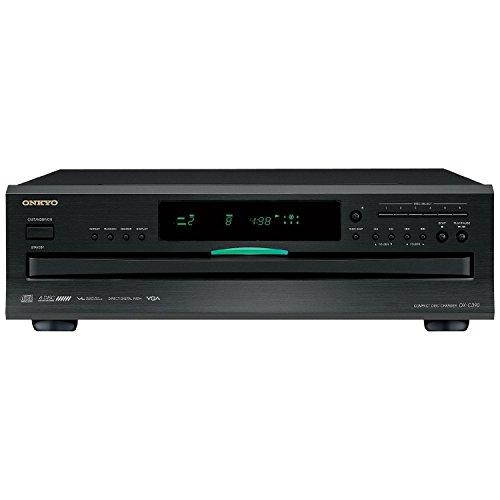 Sherwood Rx4208 200w Am Fm Stereo Receiver Black