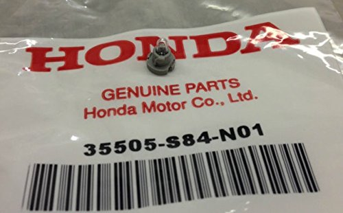 Metra Wiring Harness Honda Accord
