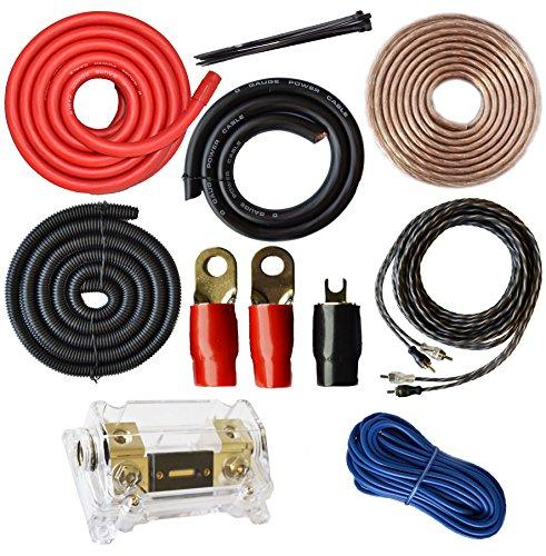 power acoustik mofo 124x mofo 12 inch dual 4 ohm vc 2700