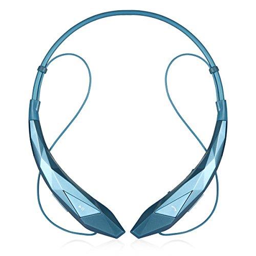 Bluetooth headphones sport gym - bluetooth headphones magnetic sports
