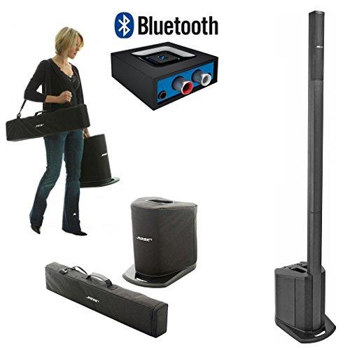 Headphone microphone bluetooth - headphone bluetooth adapter bose