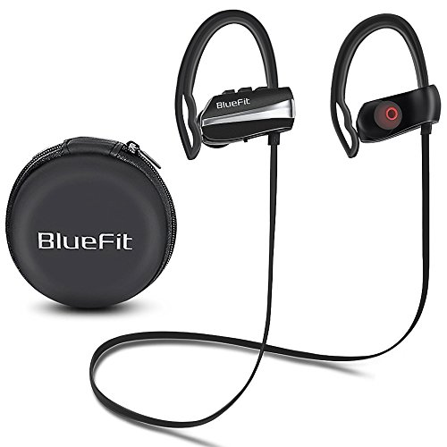 Iphone earbuds to aux - light up earbuds iphone