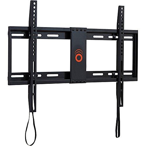 samsung electronics un65mu8000 65 inch 4k ultra hd smart led tv 2017 model audiodevicer. Black Bedroom Furniture Sets. Home Design Ideas