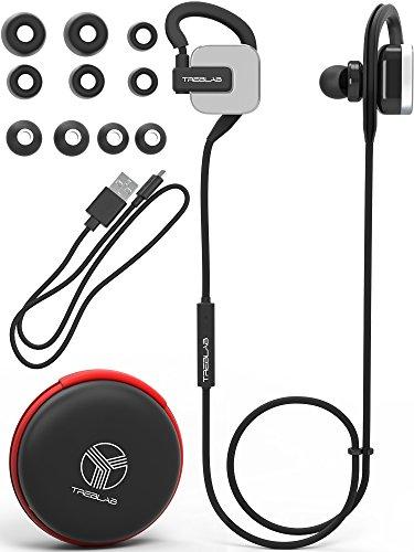 Kids earbuds sony - earphones neckband sony