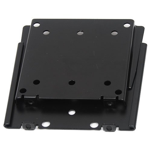 Samsung un19f4000 19 inch 720p 60hz led tv 2013 model for Samsung motorized tv wall mount