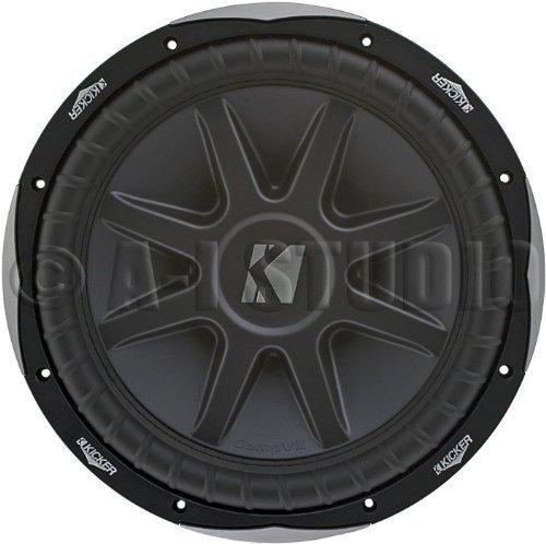 Kicker Comp Vr Wiring Diagram