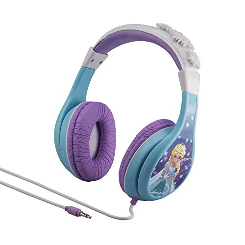 Earbuds for kids with case - kids earbuds for boys - Coupon For Amazon