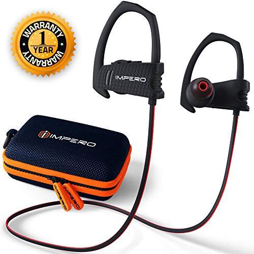 Bluetooth headphones yoga - bluetooth headphones beats android