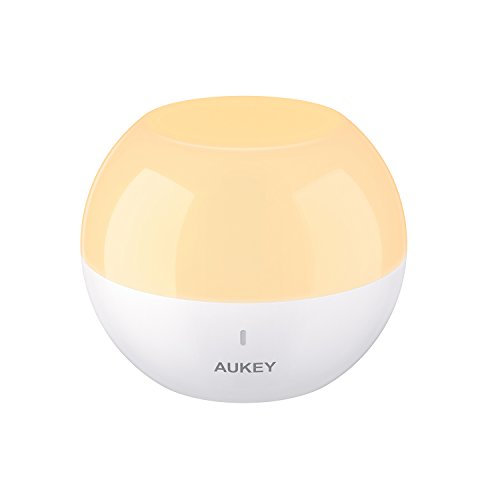 Eufy Genie Smart Speaker With Amazon Alexa Built In Voice