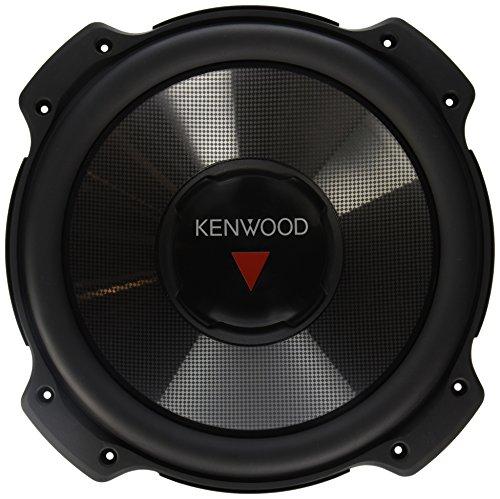 kenwood kfc wps    subwoofer audiodevicer