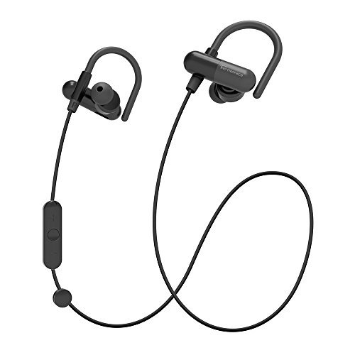 Earbuds bluetooth wireless sweatproof - wireless earbuds bluetooth bose
