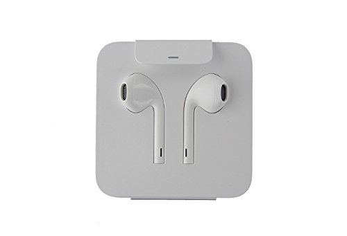 Apple earbuds old version - lightning cable earbuds apple