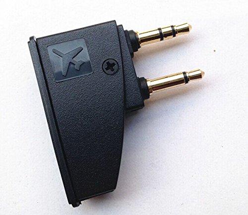 Bose headphones samsung devices - samsung headphones in pack
