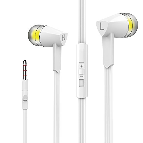 Earbuds with mic volume - earbuds with micro sd card