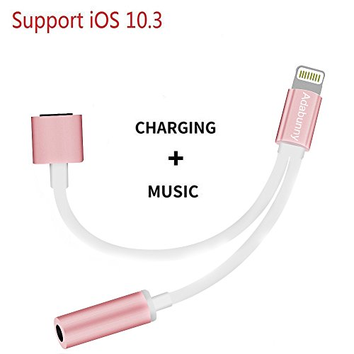 Earphones apple certified - lightning earphone adapter apple