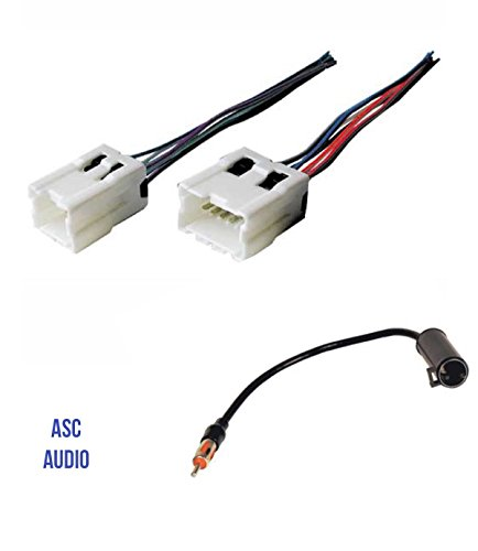59847 4 car stereo digital media receivers audiodevicer on metra 70 1817 metra 70-1817 receiver wiring harness at nearapp.co