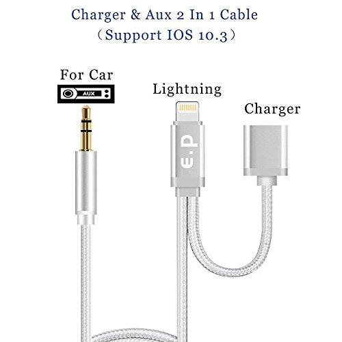 Apple lightning earbuds 3 pack - apple earbuds gel