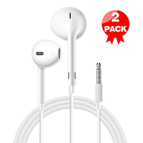 Earbuds iphone 8 adapter - iphone earphones lightning adapter