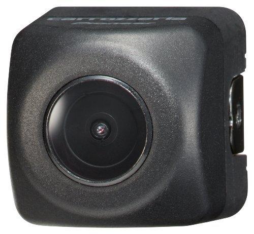 pioneer avic 5200nex navigation receiver with carplay  6 2