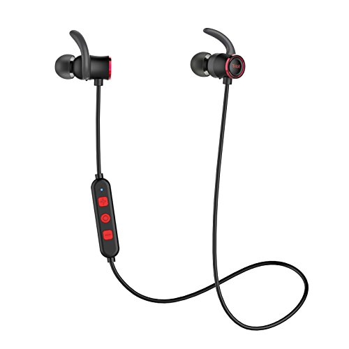 Earbuds bluetooth wireless long battery - bluetooth earbuds wireless boys