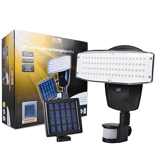 Sendow Mirror Dash Camera 4 5 Inch Ips Touch Screen1080p