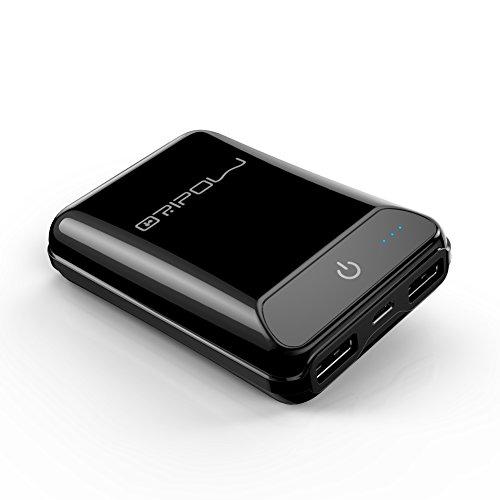 Earphones adapter iphone 8 - iphone 8 earphones pack