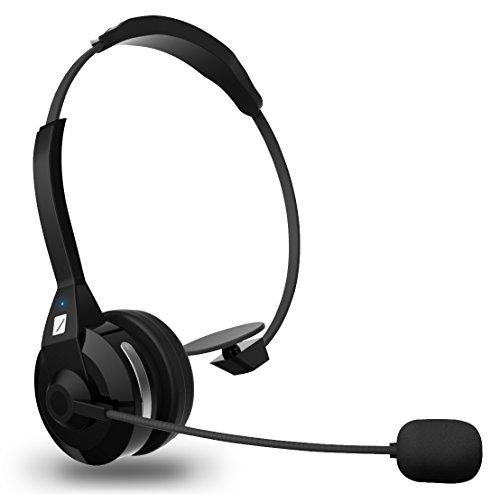 Apple earphones certified - earphones with microphone apple black