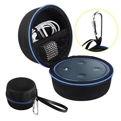 DOSS SoundBox Xs Bluetooth Speaker, Portable Wireless