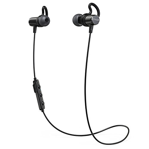 Headphones workout wireless - headphones wireless anker