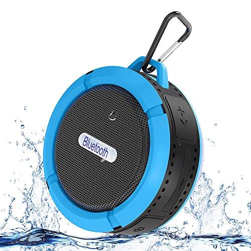 Wireless earphones mp3 - wireless earphones mini for running