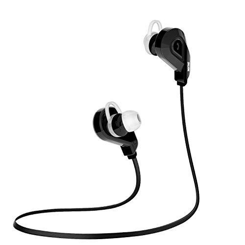 Earphones bose bluetooth wireless - wireless earphones sweatproof