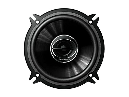 Pioneer TS F1634R 6 5 Prime 200W 2 Way Speakers ndash AudioDevicer