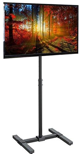 Samsung Electronics Un40mu6300 40 Inch 4k Ultra Hd Smart
