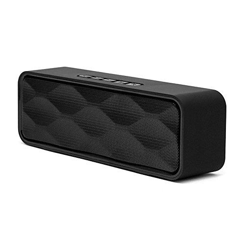 X-bass Bluetooth Speaker Driver Download